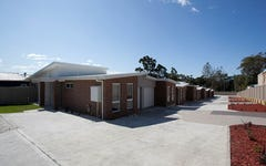 3/231-233 Princes Hwy, Albion Park Rail NSW