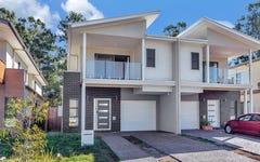 13 Greenpark Street, Runcorn QLD