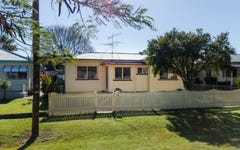 234 Bacon Street, Grafton NSW