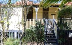 10 Gordon Street, Palmers Island NSW