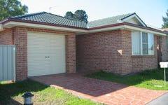 8/27 White Street East, Tamworth NSW