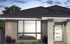 8a Blue Wren Way, Kellyville NSW