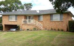 975 Silverdale Road, Werombi NSW