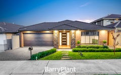 47 Fable Way, Cranbourne East VIC