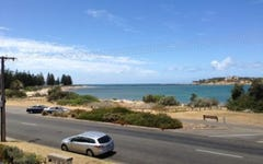 2/30 The Esplanade, Victor Harbor SA