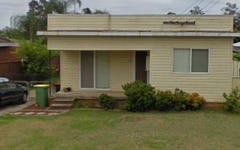 101 Desborough Road, St Marys NSW