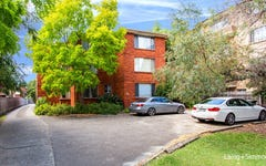 1/15 Blaxcell Street, Granville NSW