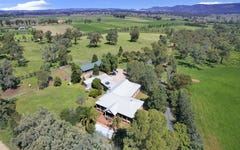 196 Turanville Rd, Scone NSW