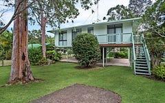 19 Mallabula Road, Mallabula NSW