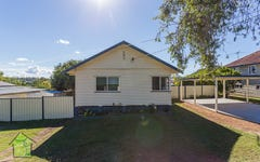 31 Casey Street, Keperra QLD