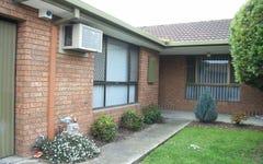 4/66 Greenhills Road, Bundoora VIC
