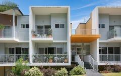 10/20 Meares Place, Kiama NSW