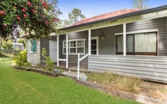 1 Convention Avenue, Belgrave Heights VIC