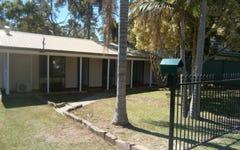 28 Kalele Avenue, Halekulani NSW