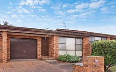 3/67 Lindesay Street, East Maitland NSW