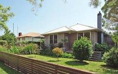9 Jervis Street, Nowra NSW