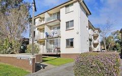 12/9 Reddall Street, Campbelltown NSW