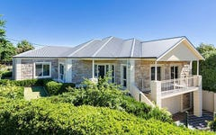 2-4 Basin Road, Summertown SA
