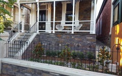 32 Westbury Street, Hackney SA