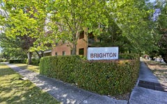 80/72 Wentworth Avenue, Kingston ACT