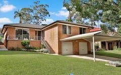 62 Stornoway Avenue, St Andrews NSW