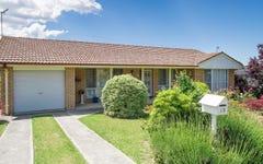 15 Walker Drive, Wallerawang NSW