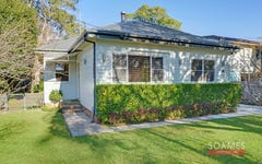 215 Galston Road, Hornsby Heights NSW