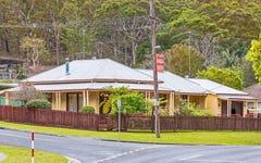 72-74 Parkes, Helensburgh NSW
