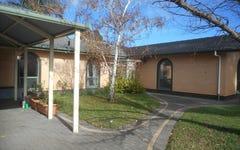 45 Pildappa Avenue, Park Holme SA