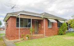 3 Epping Close, Cambridge Park NSW
