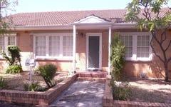 1/1 Brandreth Street, Tusmore SA