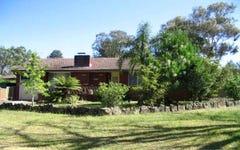 11 Lennox Street, Glenbrook NSW
