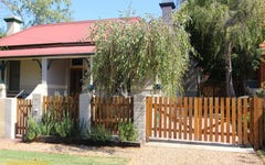 201 Hope Street, Bathurst NSW