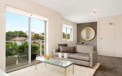 2/157 Mount Street, Coogee NSW