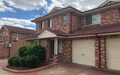 5/126-128 Green Valley Road, Green Valley NSW