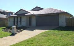 23 Bankswood Drive, Redland Bay QLD