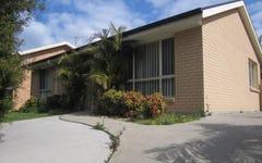 14 Leigh Crescent, Ulladulla NSW