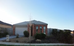 2 Parris Avenue, Melton VIC