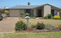 41 Goolwa Road, Middleton SA