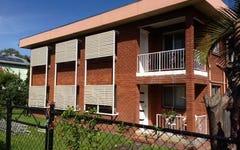 Unit 1/31 Wilton Terrace, Yeronga QLD