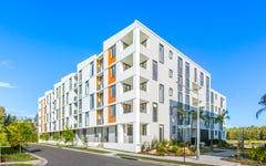 202/24-32 Koorine Street, Ermington NSW
