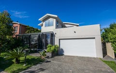 34 Green Crescent, Shell Cove NSW