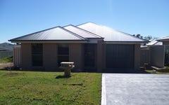 7A Romano Drive, Orange NSW