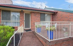 3/29 Wilsons Road, Mount Hutton NSW