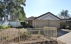 55 Clarendon Circuit, Forest Lake QLD