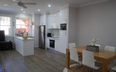 5/7-9 Russell Ave, Sans Souci NSW