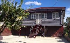 484 Bolsover Street, Depot Hill QLD