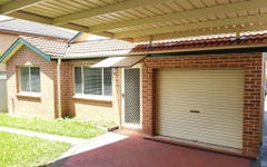 19a Banks Lane, Mays Hill NSW