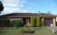 33 Arkana Avenue, Cundletown NSW