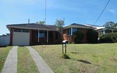 47 ALTON ROAD, Raymond Terrace NSW